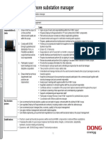 role, 1266.pdf