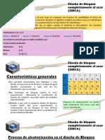 Diseño DBCA 1.pptx