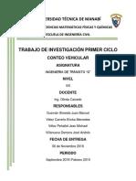TRABAJOO INVESTIGACIÓN.docx