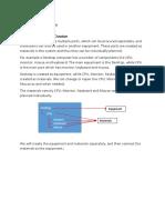 001 Create  Explode BOM.pdf
