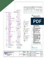 Slipway Pulley Foundation -5 (16!05!19) (1)-Model