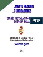 Vie 19 3 - Em 080_instalaciones_con_energia_solar
