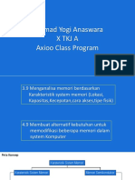 02_A.yogi Anaswara_X TKJ A_Sistem Memori