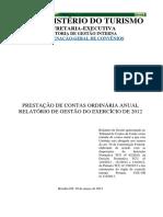 document.onl_ministerio-do-41-informacoes-sobre-programas-do-ppa-de-responsabilidade.pdf