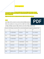 Airline Management System - Q-A-O.docx.pdf