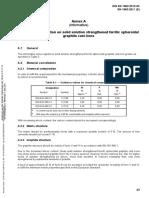 DIN EN 1563(2012.03) en ST_N