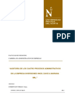 Auditoria_Informe_-T3-final (1).docx