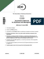 1.14qmbm Bm, Bis, Hrm, Mkt; Dip1_2.PDF