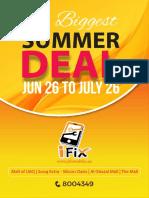 Summer sale 2.pdf
