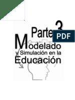 07_Modelado y Simulacion Con Dinamicas de Sistemas