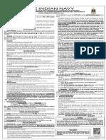 eng_10701_14_1920b.pdf