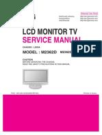 lg_chassis_ld93a_m2362d_pzl_sm.pdf