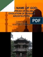 Mosque presentation for Comsats 2015.pdf