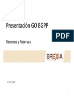 AreaRecursos&Reservas