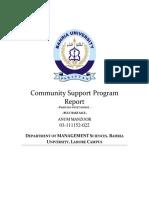 anum csp report.docx