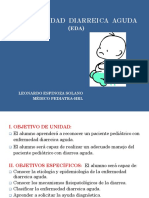 CLASE 9 - EDA EN PEDIATRÍA.pptx