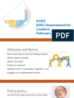 KVEC-DISC-Day_final.pptx