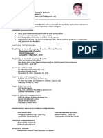 mhike-resume.docx