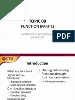 09 - Function (Part 1).pptx