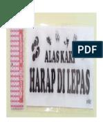01214 - Panduan Pemulangan Pasien (Blm Print)