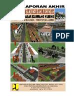 rtbl-kuamangkuning-2012