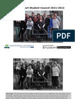 44c25fab-3fea-4a5e-9ffa-ad7a15ab1f76_Annual Report 2011-2012_including front.pdf