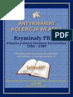 Zygmunt Zeydler-Zborowski WERNISAŻ_SZANTAŻ