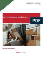 35_Edición-Técnica-Revestimientos-Cerámicos