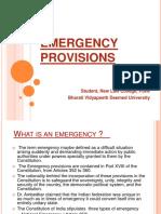 emergencyprovisions-160322065649