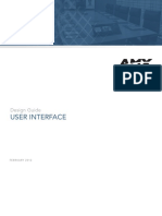 UI.Design.Guide.pdf