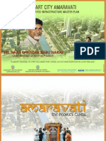 Amaravati Concept Handbook Modified