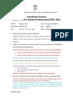 Quadratics Lesson Plan (1).docx