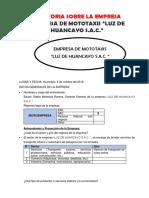 Auditoria-Empresarial
