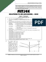 FiitjeeAnswerSolutionJeeAdv2019Paper2.pdf