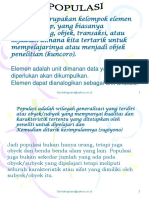 POPULASI_DAN_SAMPEL_METODOLOGI_PENELITIA.pdf