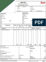 Online_Invoice_Memo_GST04-06-2019C7920147.pdf