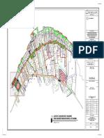 Gambar Lelang Bjm2019.pdf