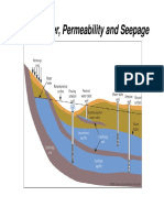 Groundwater Permeability and Seepage Part 1 (Updated).pdf