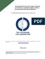 Duijvestijn Et Al-2009-Cochrane Database of Systematic Reviews