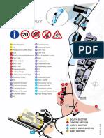Mtp Customer Facility Map