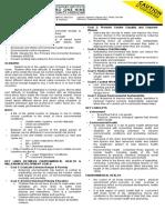 Environmental Health 2015 (NEW).pdf
