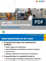 ISO-14224-Maintenance-Standard-pdf.pdf