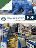 CATALOGO-ITOMAK-LA-vers.-19-12-2017.pdf