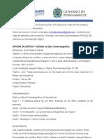 Informações_Oficinas_de_Audiovisual_do_12º_Festival_de_Vídeo_de_Pernambuco