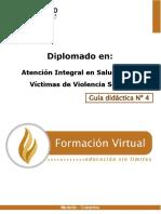 Guia Didactica 4-D.pdf