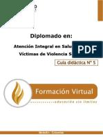 Guia Didactica 4-D