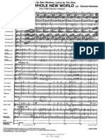 A Whole New World [Full SCORE AND PARTS] arr by Takashi Hoshide.pdf