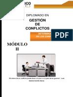 Guía Didáctica 1 Teoria Del Conflicto