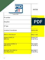 IP Checksheet.xlsx