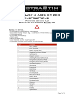 Axis_Instructions_V1.0LR.pdf